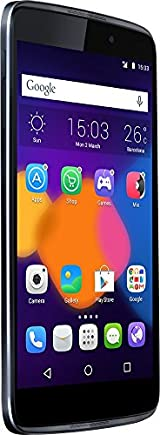 ALCATEL ONETOUCH IDOL™ 3 SMARTPHONE (Unlocked)