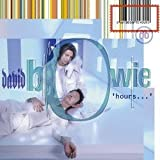 Hours by Bowie, David [Music CD]