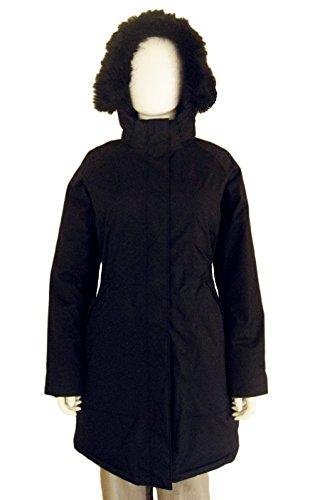 womens-the-north-face-arctic-parka-jacket-tnf-black-size-medium
