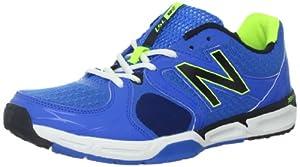 Balance Men's MX797v2 Cross-Training Shoe from New Balance