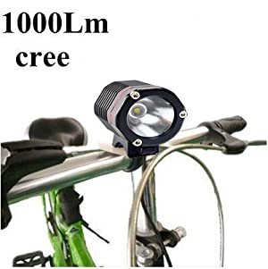 Click Here For Cheap Amazon.com: Atc 1000 Lumen For Sale