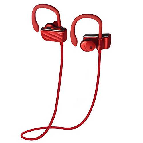 Bluetooth-Headphones-Roman-Bluetooth-V41-Wireless-Headset-In-Ear-Headphones-Sweatproof-Sports-Running-Earbuds-with-Noise-Cancelling-for-iPhone-6s-Samsung-Galaxy-S7-and-Android-Phone