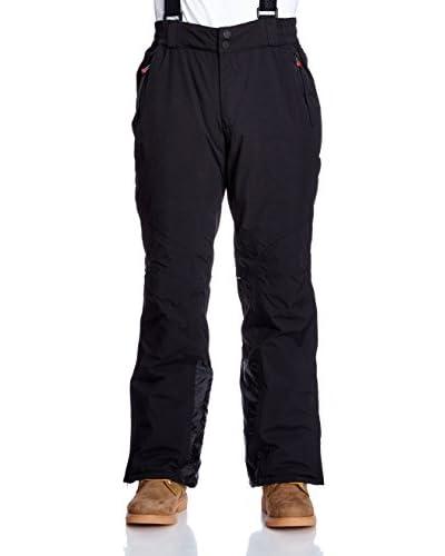 Northland Professional Pantalón Esquí