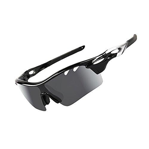 powerlead-pfsn-s002-hommes-de-lunettes-de-soleil-polarisees-pour-conduite-de-peche-golf-cadre-en-met