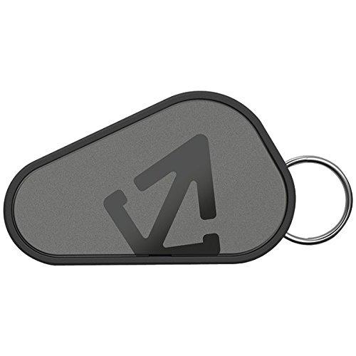 ankr-at1sr3-smart-tracker-gunmetal-black