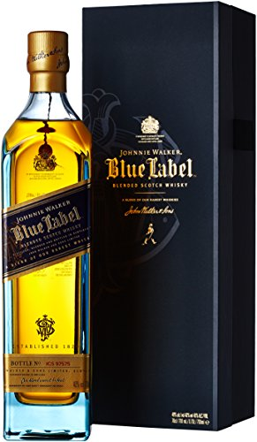johnnie-walker-blue-whisky-escoces-700-ml