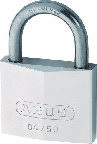 Abus-84IB50-Vorhangschloss-Marine