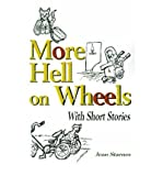 img - for [(More Hell on Wheels: With Short Stories * * )] [Author: Jean Starnes] [May-2001] book / textbook / text book