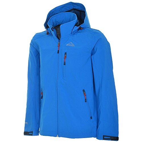 mckinley-mens-jacket-big-lake-2softshell-functional-jacket-drect-armoire-blue-blue-sizem