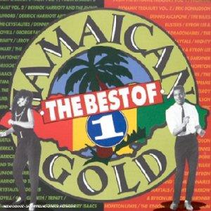 Various Jamaican Memories
