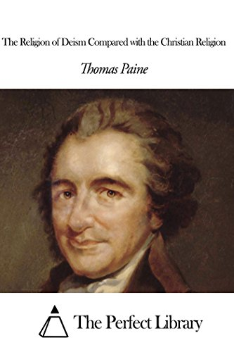 comparison of thomas paine s crisis no 1 with thoreau s civil disobedience