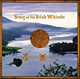 Song of the Irish Whistle 1