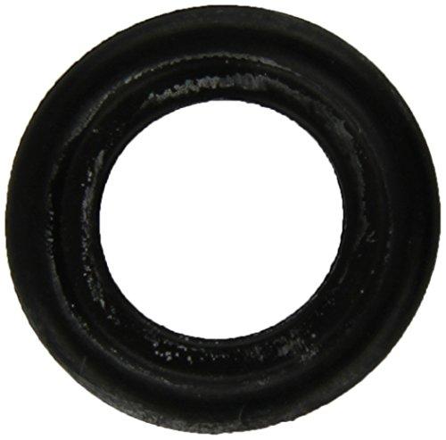 elring-176090-bague-detancheite