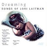Dreamingby Lori Laitman