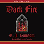 Dark Fire | C. J. Sansom