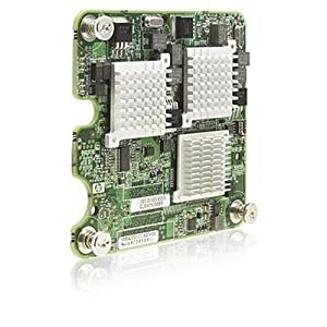 HP HP NIC Quad Port 10/100/1000 NC325M PCI-E
