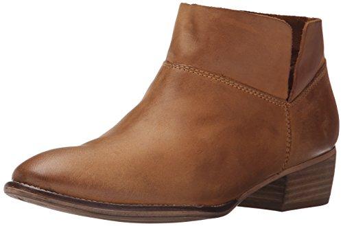 seychelles-womens-snare-boot-light-tan-75-m-us