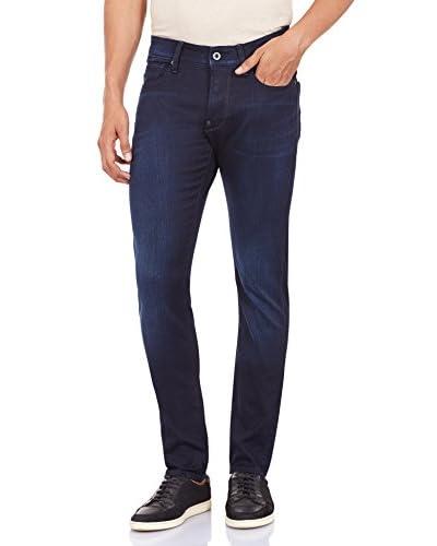 G-STAR RAW Jeans [Blu Scuro]