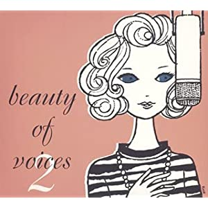 Beauty of Voices 2