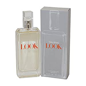 Vera Wang Look Eau de Parfum for Women - 100 ml