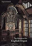 The History of the English Organ