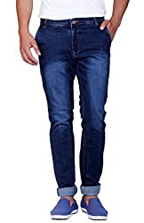 MITS-JEANS-014-30Made in the Shade Men's Slim fit jeans