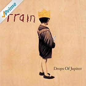 Amazon.com: She's On Fire: Train: MP3 Downloads