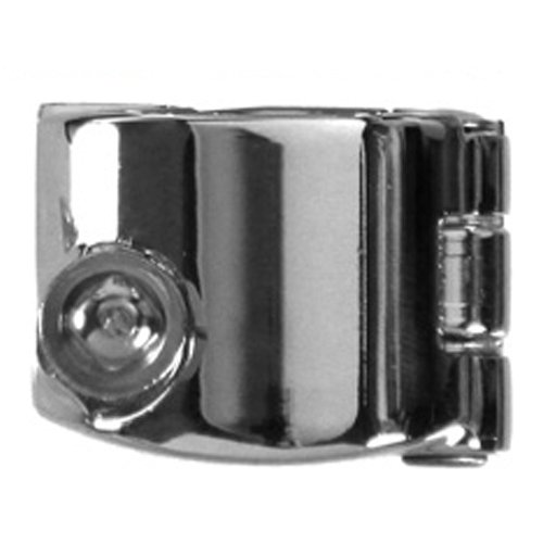 DW DWSMTM12CR2 Memory Lock for Tb12Cr2, Chrome new original dw as 621 04 dw as 622 04 warranty for two year