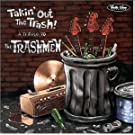 Takin Out the Trash: Tribute to the Trashmen
