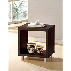 3d Furniture For Sketchup Contemporary Espresso Finish