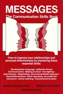 Messages: The Communication Book