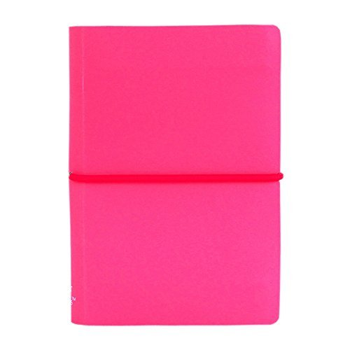 paperthinks-rhodamine-recycled-leather-memo-pad-26-x-4-inches-pt97028-by-paperthinks