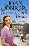 Joan Jonker Dream a Little Dream