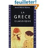 La Grèce classique