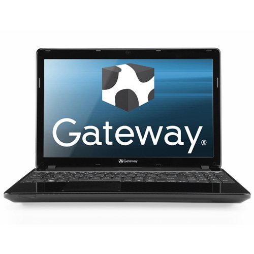 Gateway 15.6 Windows 8 Laptop Pentium B960 2.2GHz 4GB 500GB | NE56R27u