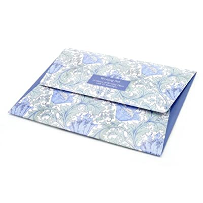 Anemone Writing Paper Set