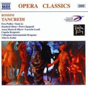 Rossini-Tancredi 41STLqhpk8L._SL500_AA300_