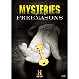 The History Channel : Mysteries of the Freemasons With Bonus Episode : Secret Societies