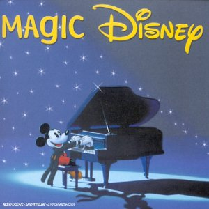 coffret 2 cd magic disney inclus cd bonus le roi lion. Black Bedroom Furniture Sets. Home Design Ideas