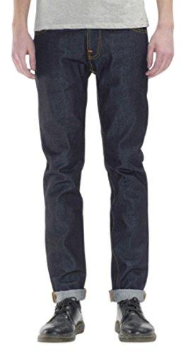 nudie-jeans-grim-tim-112302-vaqueros-unisex-azul-dry-open-navy-w26-l30