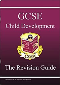 Child Development Revision
