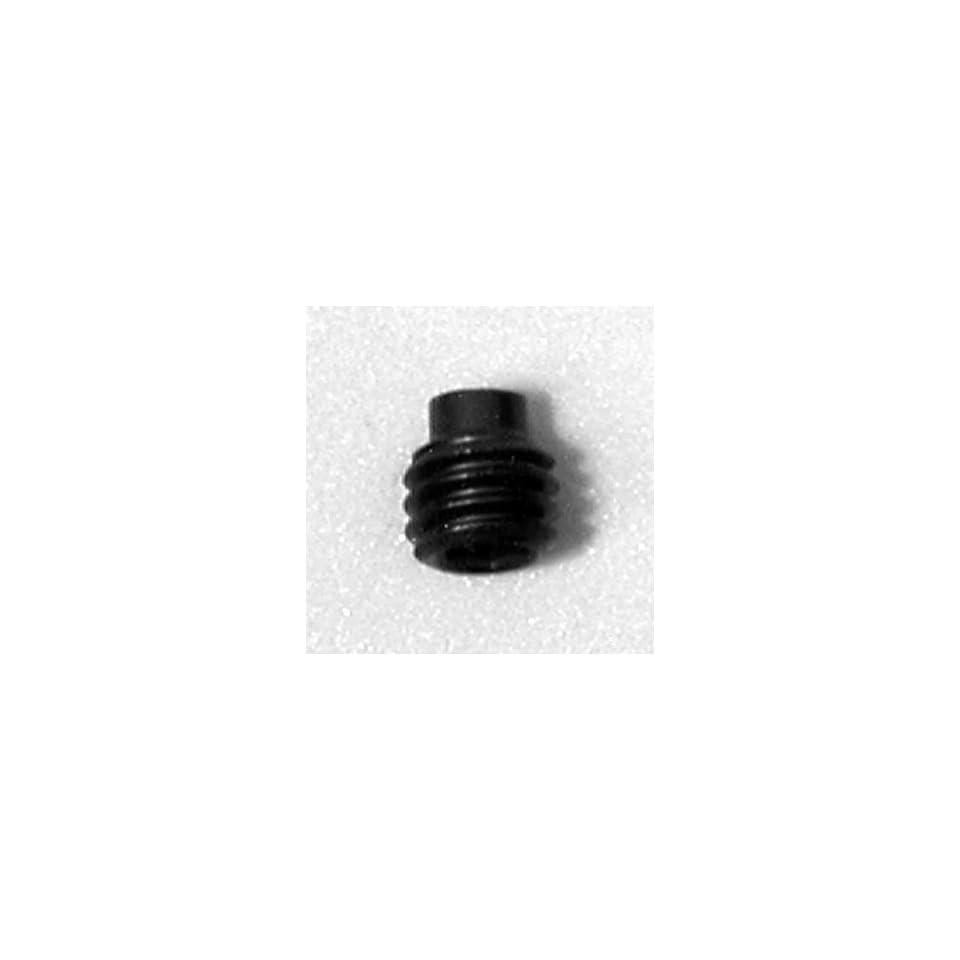 Leuco 162644 Set Screw For Insert Drill Bit on PopScreen