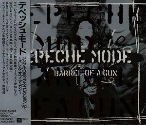 Depeche Mode - The Remixes Vol. 1 - Lyrics2You