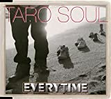 Everytime-TARO SOUL