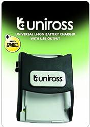 Uniross Universal Li-ion
