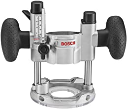 Bosch PR011 Colt Router Plunge Base for PR10E/PR20EVS Routers