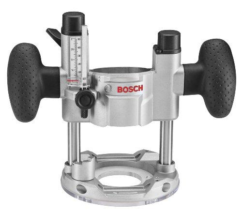 Bosch PR011 Colt Router Plunge Base for PR10E/PR20EVS Routers (Bosch Pr011 Plunge Base compare prices)