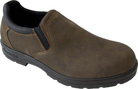 blundstone-unisex-bl1322-rustic-brown-boot-au-9-us-mens-10-medium