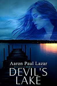 (FREE on 12/1) Devil's Lake by Aaron Paul Lazar - http://eBooksHabit.com