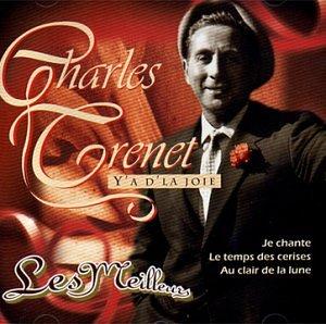 Charles Trenet - Les Meilleur - Zortam Music